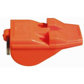 ACME Tornado 2000 Whistle